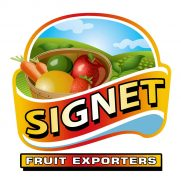 Signet Fruits and Vegetables Exporters